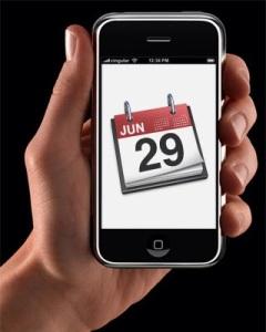 29 Juni